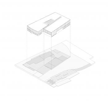 http://rasmusthue.com/files/gimgs/th-9_Diagram_Plinth_v2.png